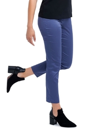 TAGS Hollywood Waist Trouser - Front full body