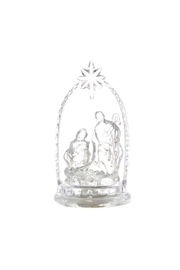 Midwest CBK Holy Family Decoration - Product Mini Image