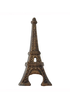 Homart Eiffel Bottle Opener - Alternate List Image