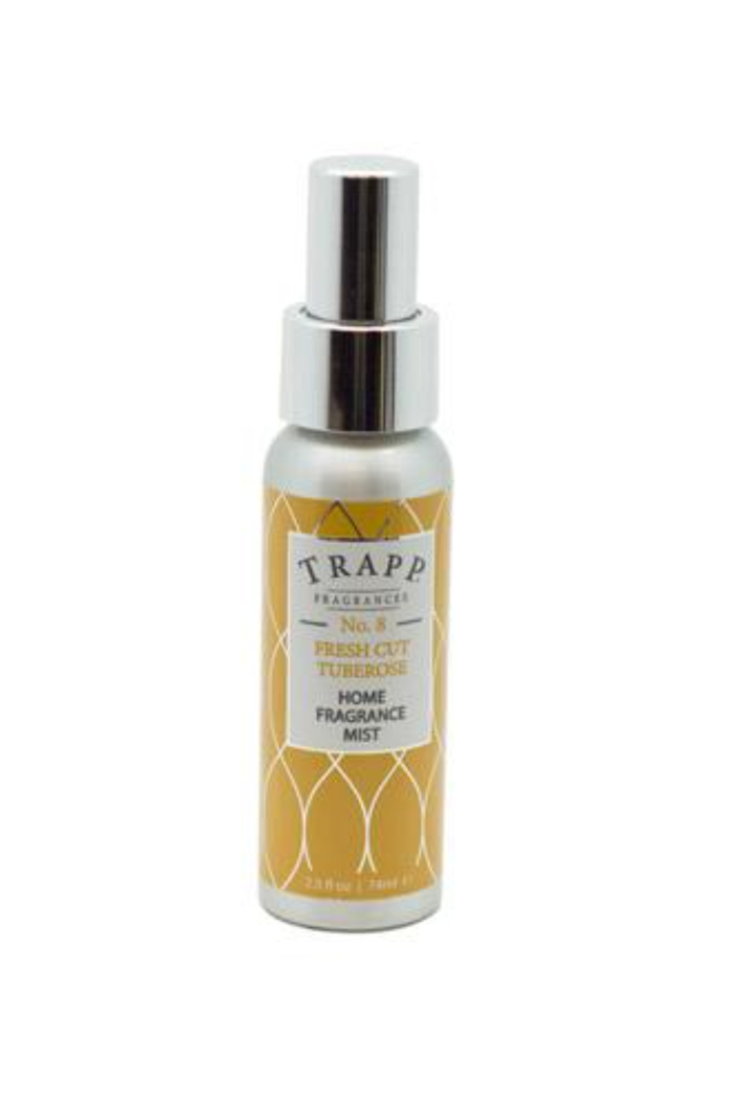 Trapp Candles Home Fragrance Mist - Main Image