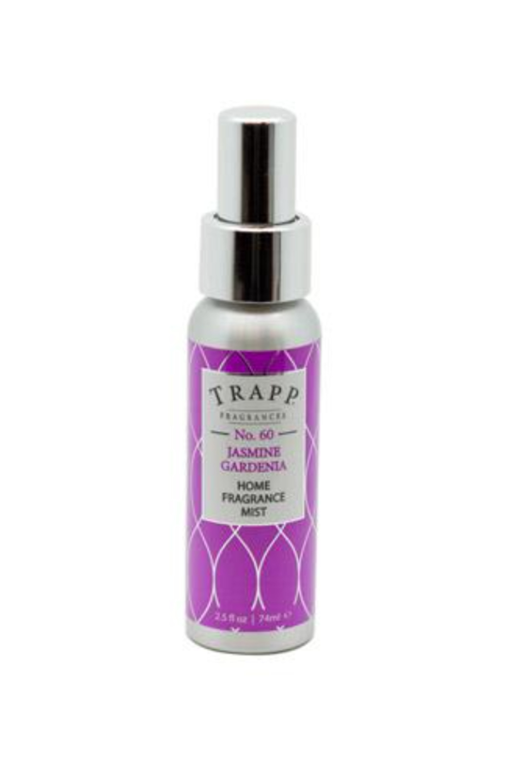 Trapp Candles Home Fragrance Mist - Front Cropped Image