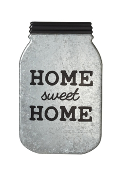 Midwest CBK Home Sweet Home-Jar - Alternate List Image