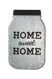 Midwest CBK Home Sweet Home-Jar - Product Mini Image