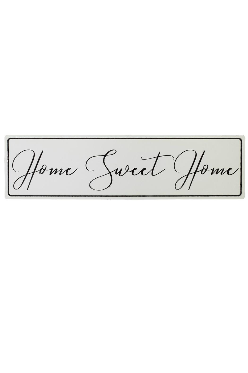 Midwest CBK Home Sweet Home - Main Image