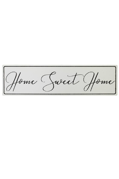 Midwest CBK Home Sweet Home - Alternate List Image