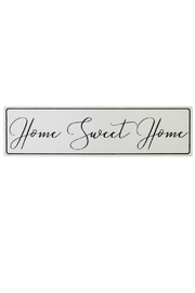 Midwest CBK Home Sweet Home - Product Mini Image