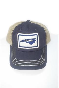 Shoptiques Product: Home State Hat