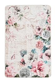Home Sweet Home Hera Carpet Medium - Product Mini Image