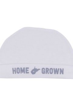 Shoptiques Product: Homegrown Baby Beanie