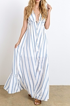 Hommage The Annbelle Maxi - Product List Image