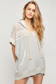 Free People  Honey Bear Swit - Product Mini Image