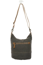 Myra Bags Honey Bee Bag - Back cropped