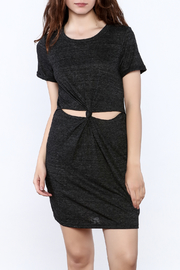 Shoptiques Product: Casual Tee Dress
