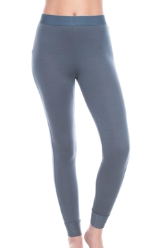 Honeydew Intimates Fitted Rayon Legging - Product List Image