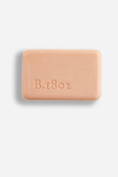 Beekman 1802 Honeyed Grapefruit Bar Soap 9oz - Alternate List Image