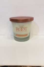Root Candle Honeysuckle Candle - Product Mini Image