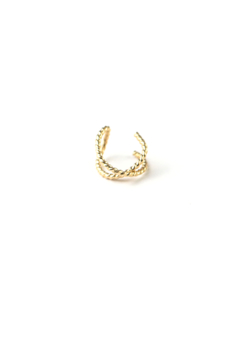 Sarah Briggs Honor Ear Cuff - Product List Image