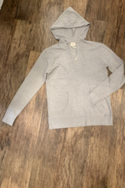 Sioni Hooded sweater - Product Mini Image