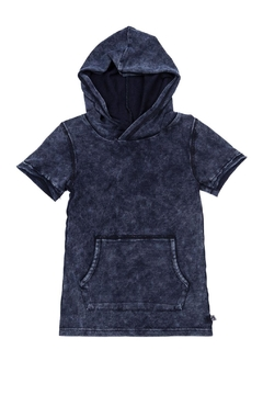 Shoptiques Product: Hooded Tee