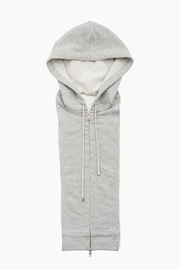 Veronica Beard Hoodie Dickey - Product Mini Image