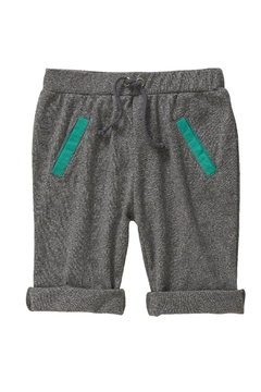 Hootkid Kickin It Shorts - Alternate List Image