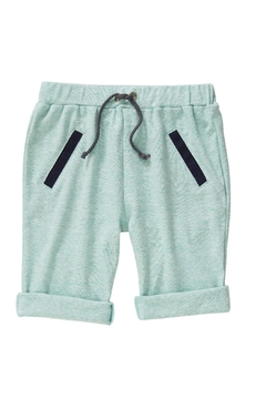 Hootkid Kickin' It Shorts - Product List Image