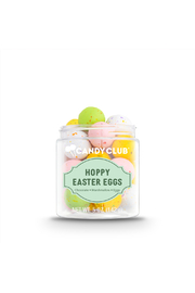 Candy Club Hoppy Easter Eggs - Product Mini Image