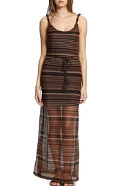 Sanctuary Horizon Maxi Dress - Product Mini Image