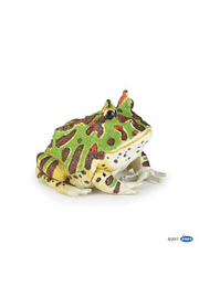 Papo Horned Frog - Product Mini Image