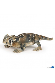 Papo Horned Lizard - Product Mini Image