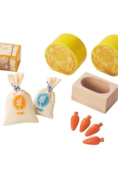 Shoptiques Product: Horse Feed - Little Friends
