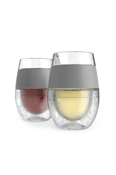 Host Studios Wine Cooling Glasses - Alternate List Image