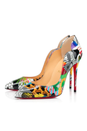 Christian Louboutin Hot Chick - Product Mini Image