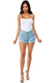 By Claude Hot Girl Summer - Product Mini Image