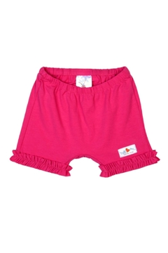 Shoptiques Product: Hot Pink Hideees