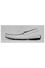 French Sole Stella - Front cropped