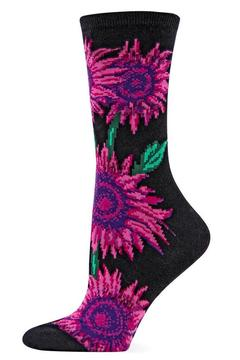 Hot Sox Perennial Trouser Sock - Product List Image