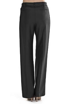 hotel particulier Black Trousers - Alternate List Image