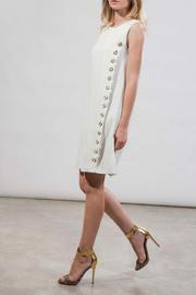 hotel particulier Sleeveless Right Dress - Product Mini Image