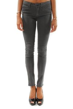 hotel particulier Slim Trousers - Product List Image