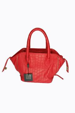 hotel particulier Small Tote Bag - Product List Image