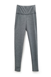 RD Style Houndstooth Pants/legging - Product Mini Image