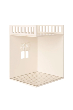 Maileg House Of Miniature Bath Room - Product List Image