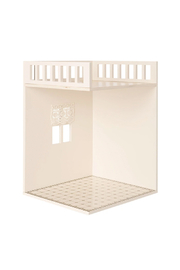 Maileg House Of Miniature Bath Room - Product Mini Image