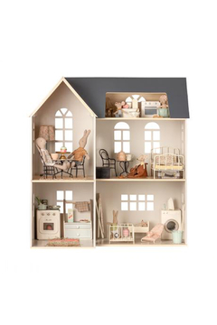 Maileg House Of Miniatures Dollhouse - Product List Image