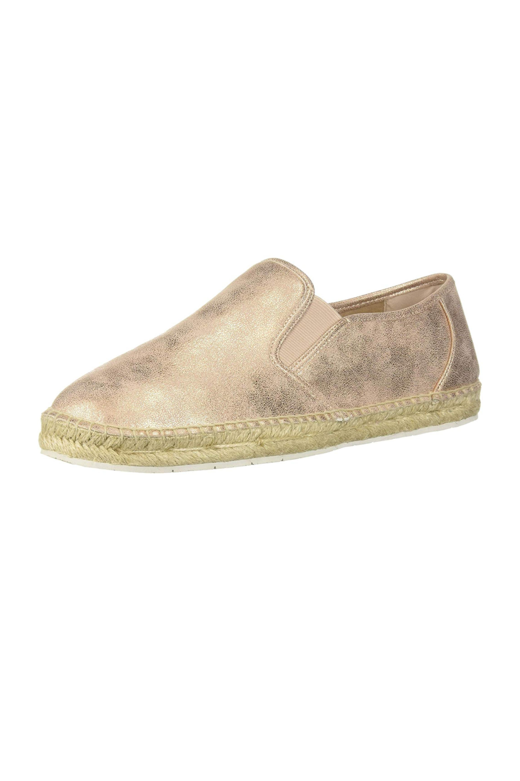 BC Footwear House Of Mirrors Espadrille - Main Image