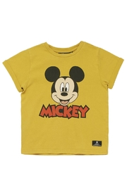 Rock Your Baby House Of Mouse - Front cropped