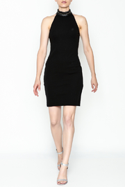 House of Wallace Emmaline Dress - Side cropped