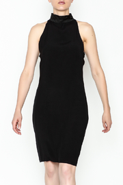 House of Wallace LC Dress - Front cropped