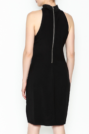 House of Wallace LC Dress - Back cropped